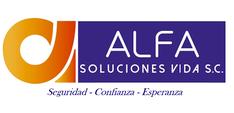 Carolina Mejia logo