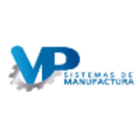 Aleljandra Pacheco_logo