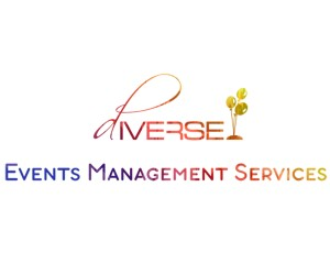 DEMS logo