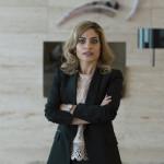 Dina Alchami
