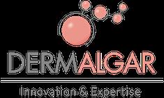 Alexia Garrigues Mazert_logo
