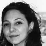 Lamia Ghernati
