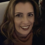 Ana Karina Dias