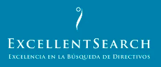 Elena Terol logo