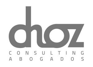 Francina Zapata logo