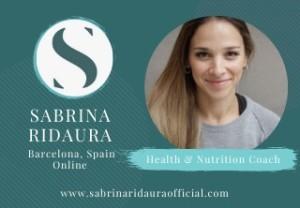 Sabrina Ridaura_card