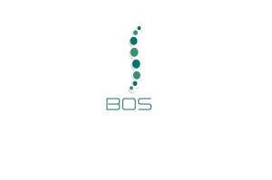 Cris Dotto_logo