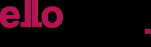 Silvia Freitas _logo