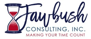 Jenny Fawbush_logo