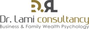Lami-logo-new