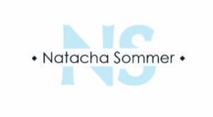 NatachaSommer_Logo-01