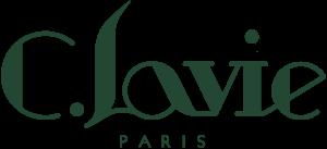 Sylvia Cazenave-Lavie_logo