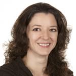 Eva Mladinic