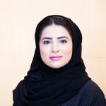 Hanadi Alsheikh