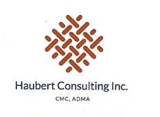 Marie-Christine Haubert _logo