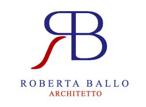 Roberta Ballo_LOGO