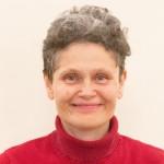 Sheila Casemore