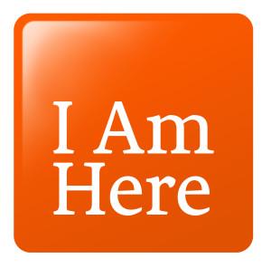 Carole Ann Clarke_logo