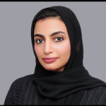 Fatima Alhajari
