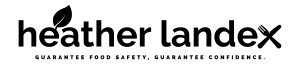 Heather LAndex_logo