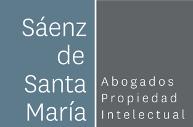 Alexandra Howard Turcios_logo