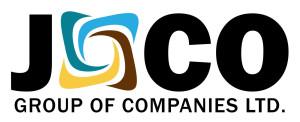 Atiya Mcintosh _logo