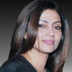 Mohana Prabhakar