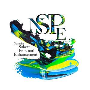 Natasha Sakota logo