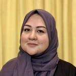 Rania Mohammad Felemban