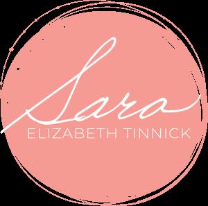 sara Tinnick Logo