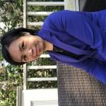 Annette Lam Picture