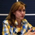 Fernanda Correia-Sefzick