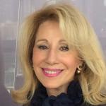 Barbara Kingstone