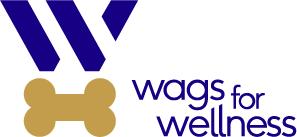 Christina Wassenhove_logo