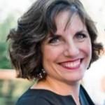 Lori Ann Elzerman