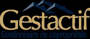 Gestactif_Logo