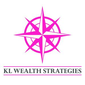 KLWS-Logo-2C-PantoneRubineRed75Black