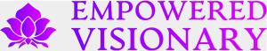 Kimberly Porter Logo