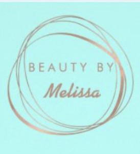 Melissa Stanley_LOGO