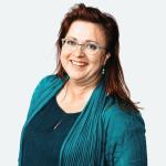 Paula Törnroos