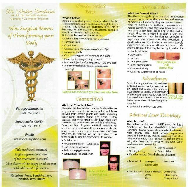 Nadira Rambocas_brochure