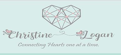 Christine Logan logo