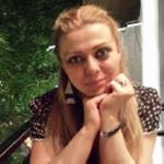 Hermine Grigoryan