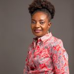 Abimbola Bamiwo