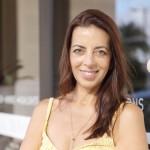 Adriana Tanese Nogueira