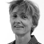 Delphine Rochereau