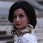Eliza Roseti