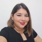 María Alicia Gómez González