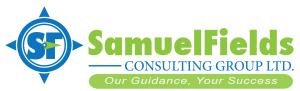 Megan Samuel Fields logo
