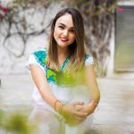 Tania Bustamante Navarro